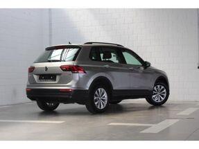 Volkswagen Tiguan 1.4 TSI Trendline BMT