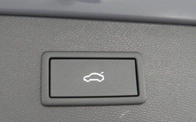 Cupra Formentor 1.5 TSI 4Drive DSG