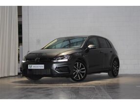 Volkswagen Golf VII 1.6 CR TDi BMT Join DSG