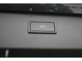 Cupra Formentor Formentor/TFSI/150Pk/DSG//lane assist//camera//DCC