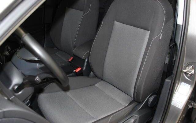 Volkswagen Golf Variant VII 1.6 CR TDi Trendline