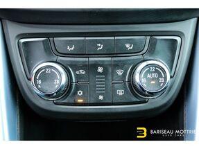 Opel Zafira 1.6 TURBO EDITION *7-ZIT*GPS*SENSOREN AIRCO*ALU VELGEN*