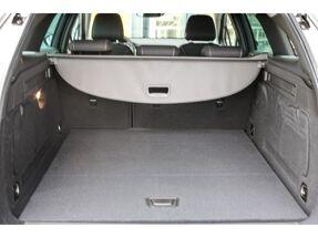 Opel Astra 1.2 EDITION *2-JAAR GARANTIE* NAVI *AIRCO*CRUISE CONTROL * *Parkpilot*DAB*