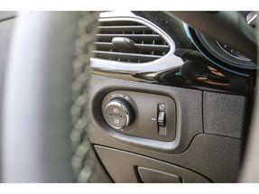 Opel Astra 1.5 TDI ELEGANCE *5-DEURS*CAMERA*NAVI*SPORTZETELS*