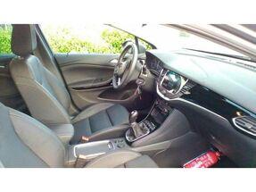 Opel Astra Sports Tourer ELEGANCE 1.2T 130ch