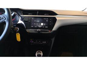 Opel Corsa Edition 1.2T