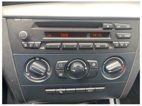 BMW 116 i Airco,trekh.PDC V+A,Cruise con. 48 x 180€