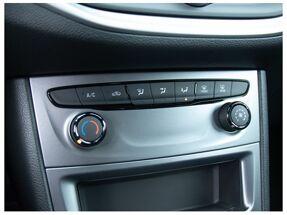 Opel Astra Sports Tourer 1.5 EDITION *NIEUW*DIRECT LEVERBAAR*