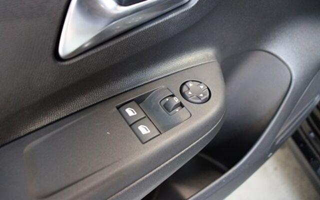 Opel Corsa -e Edition 50kWh *Full electric*