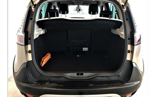 Renault Scenic X-Mod*Vele opties*Prachtstaat