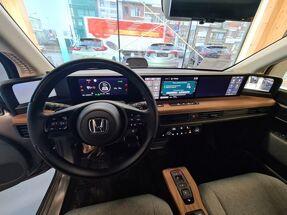 """Honda e Advance 16"""" 154PK"""