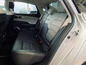 Renault Talisman Initiale Paris dCi 200 EDC + Winterpack + Cruising Pack