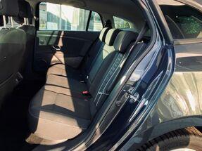 Renault Megane Grandtour Collection Dynamique dCi 110 EDC