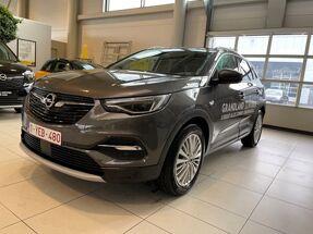 Opel Grandland X Innovation PHEV4x2