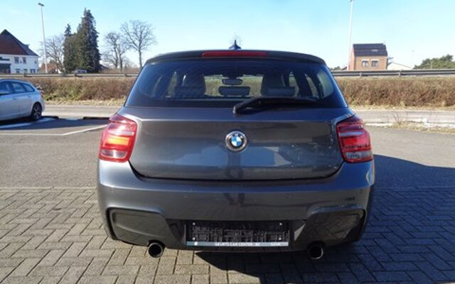 BMW M1 M135i 320pk 1ste eigenaar !