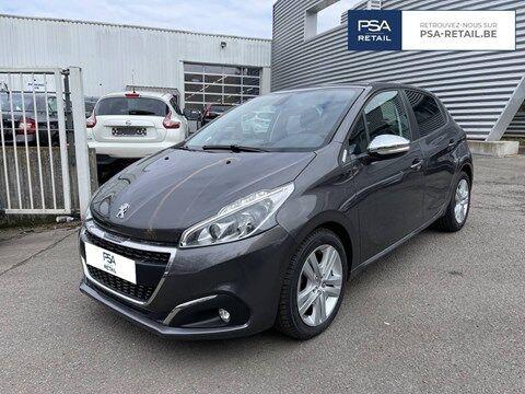 Peugeot 208  1.2 PureTech €6.2EVAP 61kW S/S Signature