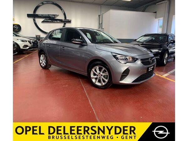 Opel Corsa Edition 1.2 Benzine 75PK
