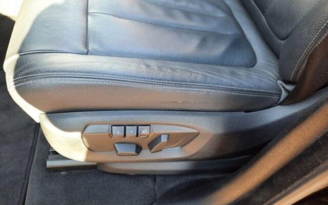 BMW X5 sDrive25d