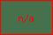 Mercedes 300 CE-24 Cabriolet / Blauw / Leder / Elektr. zetels