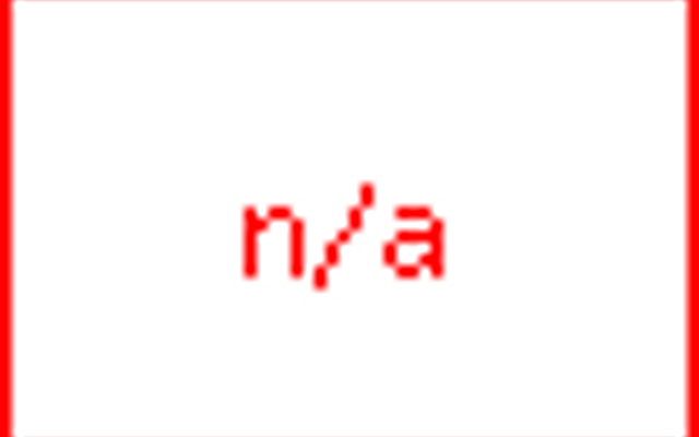 DeTomaso Longchamp GTS V8 5.7L 367HP *Excellent Condition*