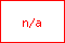 Renault Clio *** V6 / ONLY 13.791 KM / COLLECTORS ITEM ***
