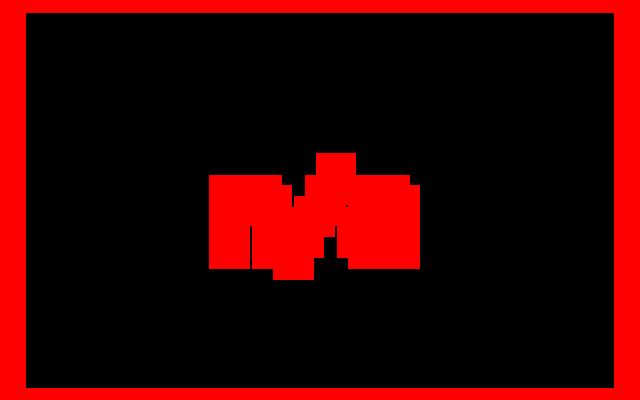 Lamborghini Huracán 5.2i V10 40v LP640-4 Performante