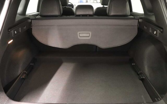 Renault Kadjar 1.2 TCe Intens