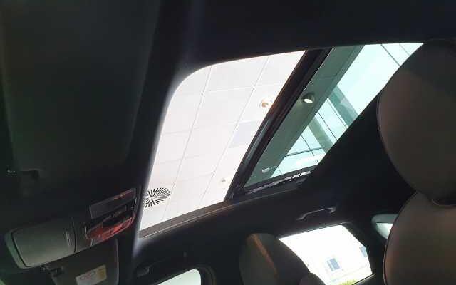 Kia Pro Ceed GT 1.6 T-GDi DCT ISG