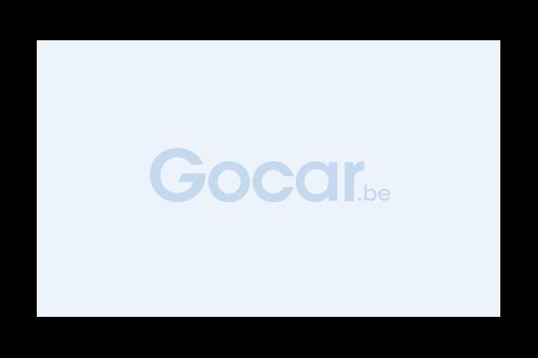 Audi A4 2.0 TDi S line