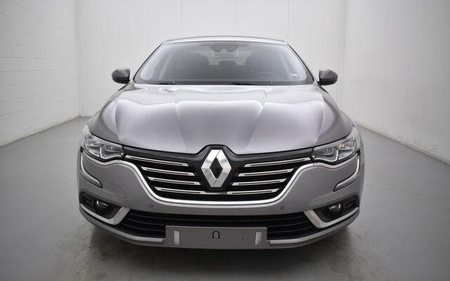 Renault Talisman energy intens tce 149 edc
