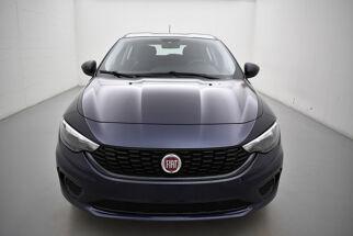 Fiat TIPO HATCHBACK city 95 navi