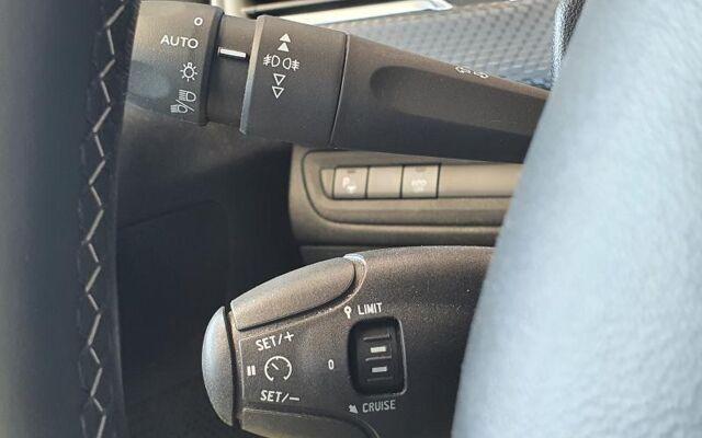 Peugeot 2008 Allure 1.2 PureTech