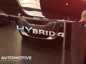 Peugeot 3008 GT Pack Hybrid 300 e-EAT8 Hybrid 300 e-EAT8