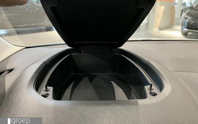 Citroen Berlingo IV 1.5HDI
