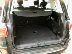 Fiat 500 L LIVING 1.4 TB 120 PK MT