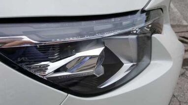 Peugeot 3008 GT Line / Grip Control 1.5 BlueHDi