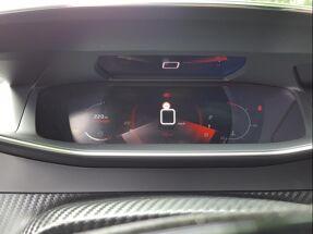 Peugeot 2008 GT Line 1.5 BlueHDi