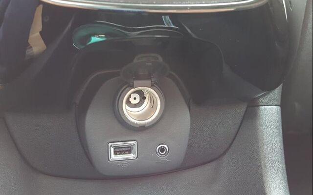 Citroen C1 Shine 1.0 VTi