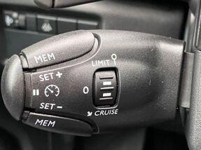 Citroen C5 Aircross Feel / EAT8 / Caméra 1.2 Puretech