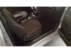 Citroen DS3 CARPLAY / SOS / AUTOMAAT