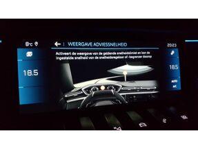 Peugeot 508 GT/NIGHTVISION/NIEUWSTAAT