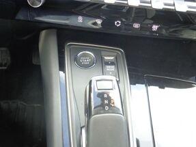Peugeot 508 Allure-Boite Auto-GPS-Camera