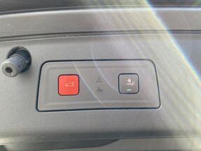 Peugeot 508 Allure 1.5 BHDI 130CV EAT8