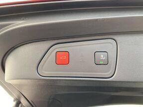 Peugeot 3008 GT Line 1.5 BlueHDi EAT8