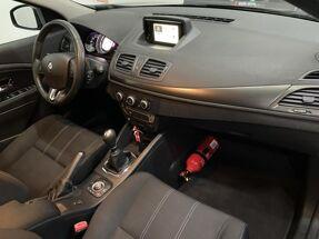 Renault Mégane Tom Edition/24 Mois de Garantie!!!