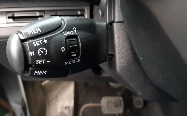 Peugeot 3008 GT Line Gt-Line automaat