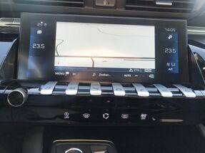Peugeot 508 SW Allure |GPS|Camera|Panodak| 1.5 BlueHDi Start&Stop