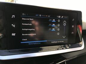 Peugeot 208 Active *GPS*CAMERA* 1.2 PureTech