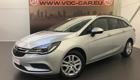 Opel Astra Sports Tourer K Edition*RAD AV ARR*ATT REMO
