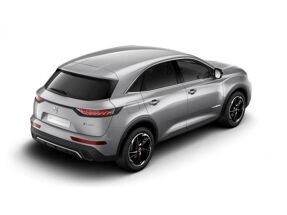DS DS 7 Crossback 7 Performance Line
